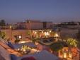 Dar Attajmil Medina Riad Marrakech