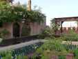 Dar Attajmil Marrakesch hotel medina