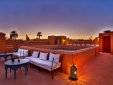 Dar Barraka Karam riad Marrakesh