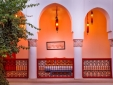 Dar Baraka Karam Marrakech Marocco Boutique Hotel Riad