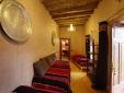 Dar Zarraba Tassoultant Marrakech Morocco Boutique Hotel Riad