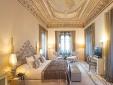 Hotel Palacio de los Patos Granada Hotel best