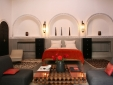 Riad 72 Marrakech boutique hotel