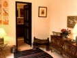 Riyad el Cadi Hotel Marrakesh boutique riad