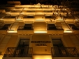 Hotel Constanza Design Barcelona Born Spain