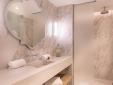 Hotel Daniel Paris boutique Hotel romantic