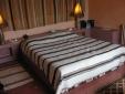 Ksar Massa Agadir Hotel trendy