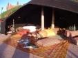 Ksar Massa Agadir Hotel hip