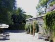 Casa Viña de Alcantara