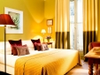 Hotel Sainte Beuve Paris Hotel design