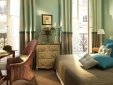 Hotel Sainte Beuve Paris Hotel Boutique