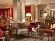 Hotel Sainte Beuve Paris Hotel Boutique best