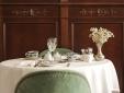 Hotel Villa Soro Hotel  Basque Country