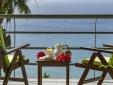 Casa Papagaio Madeira hotel living room