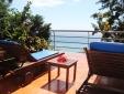 Casa Papagaio funchal madeira hotel b&b boutique best