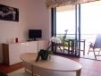 Upper Apartment T1