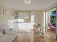 Casa Papagaio Madeira hotel romantic