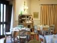 Palacio del Cutre astturias Hotel small honney moon