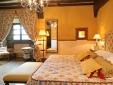 Palacio del Cutre astturias Hotel boutique romantic