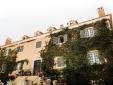 Quinta de Santana hotel cottages villas to rent best ericeira costa da prata