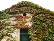 Quinta de Santana Best Hotels Event Secretplaces Portugal
