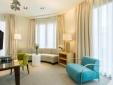 Room Mate Alicia Madrid design hotel
