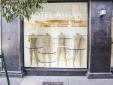 Room Mate Alicia Madrid boutique hotel