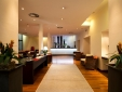 TownHouse 70 Torin Hotel design