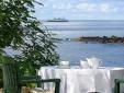Quinta de Nossa Senhora das Mercês Angra do Heroismo azores Hotel boutique