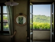 Cascina Barac winery alba secretplaces boutique hotel
