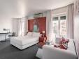 Room Mate Laura Madrid  hotel boutique