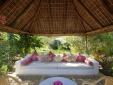 Hacienda de San Rafael Pool2