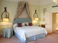 Draycot Hotel london luxury