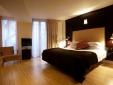 maddox ondon hotel