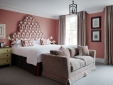 Charlotte Street Hotel London Boutique