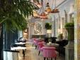 The Soho Hotel London