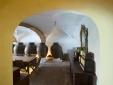 Casa do Terreiro do Poço boutique hotel borba design alentejo b&b