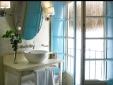 Hotel Las Casas del Rey de Baeza seville best hotel charming luxus romantic