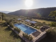 Borgo Di Pianciano Perugia apartments to rent beuatiful and romantic
