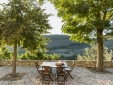 Borgo di Pianciano Spoleto Umbria Italy Charming Hotel Boutique
