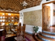 Quinta do Rio Touro Charming Accommodation Sintra Portugal Coast