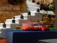 La Almendra y el Gitano Hotel honeymoon