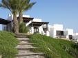 La Almendra y el Gitano Hotel con encanto Cabo de Gata