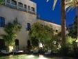 Hotel Palacio del Bailio Córdoba Hotel