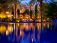 Hurricane Tarifa Hotel
