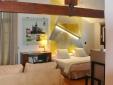 Hotel Mas Passamaner Breakfast