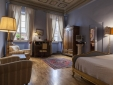 La Romea Bed and Breakfast lucca hotel
