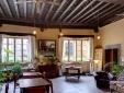 B&B La Romea Lucca Hotel trendy and hip