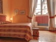 B&B La Romea Lucca Hotel center