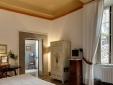 B&B La Romea Lucca Hotel romantic